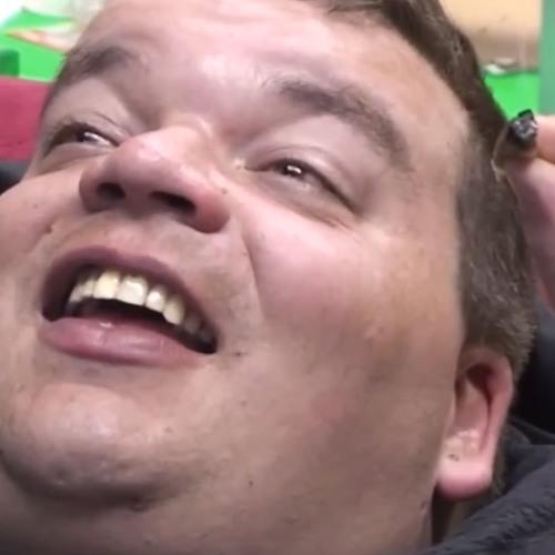 borg led's avatar