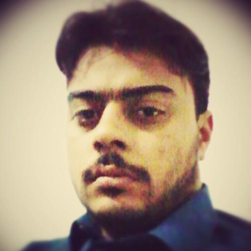 Hassan Siddiqui's avatar