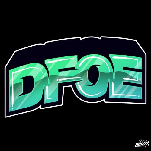 DFoe's avatar