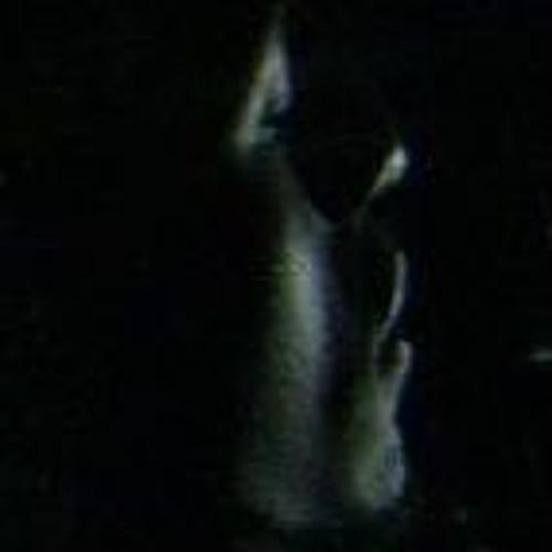 marluma's avatar