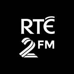 RTÉ2fm