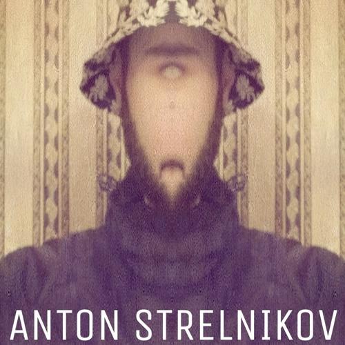 anton strelnikov's avatar