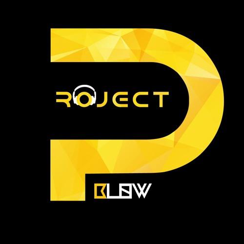projectBLOW's avatar