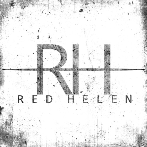Red Helen's avatar