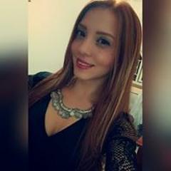 Luisa Fernanda Durán