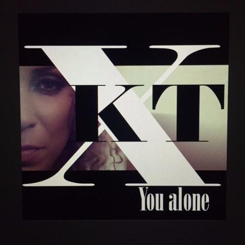 KTXMusic's avatar