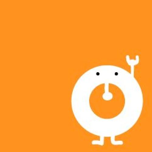 geergoo's avatar
