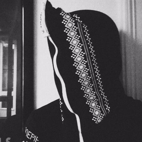 kiezastronaut's avatar