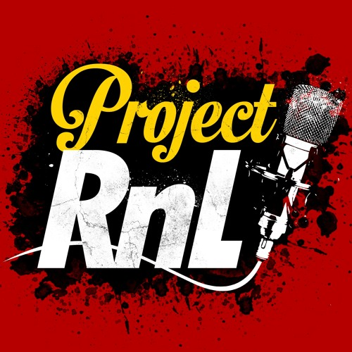 Project RnL's avatar