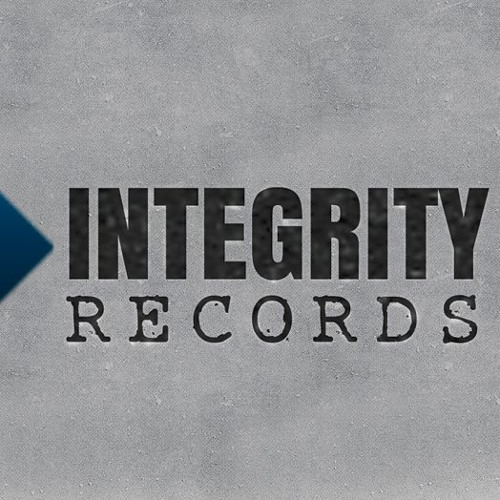 Integrity Records's avatar