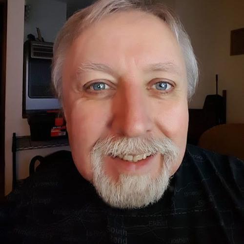 Rich Reardin's avatar