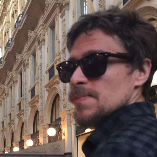 Jackopo's avatar