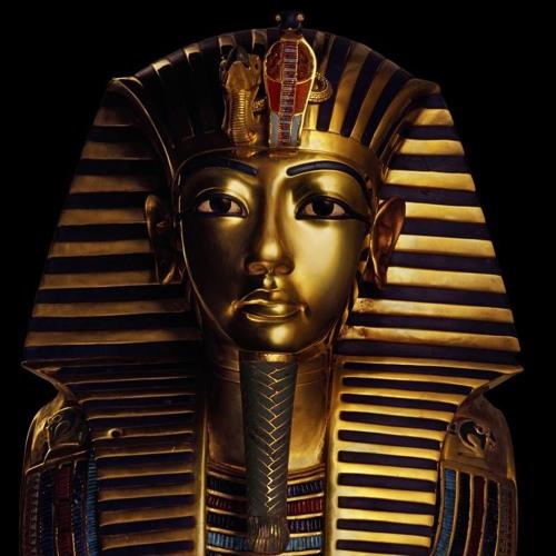 Anubis Trance Family's avatar