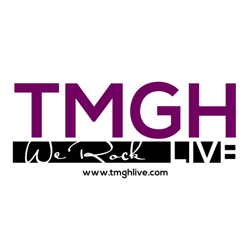 TMGHLive's avatar