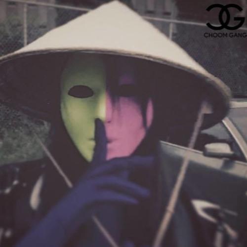 Neffyuk's avatar