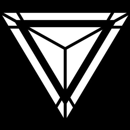 TeshacK's avatar