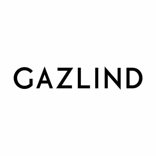 Gazlind's avatar