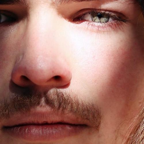 Rory Flowerday's avatar