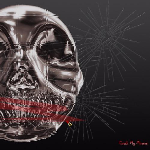 Crash My Mirrors's avatar