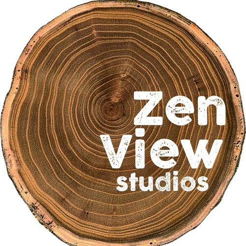 ZenViewStudios's avatar