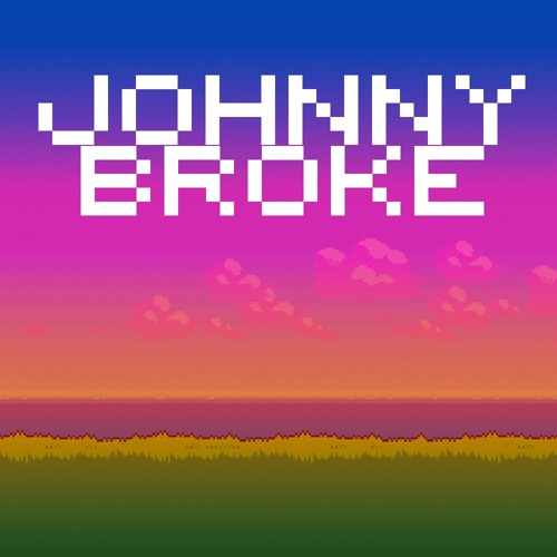 johnnybroke's avatar