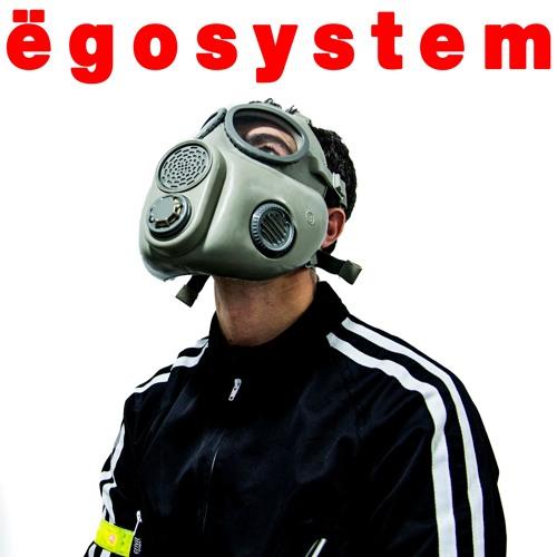 [egosystem : OBSKURE PRAXIS]'s avatar