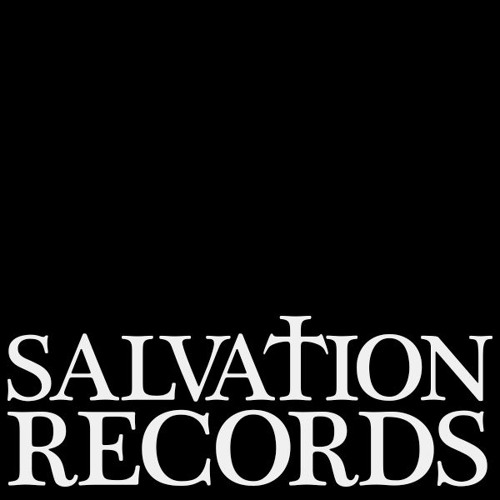 Salvation Records's avatar