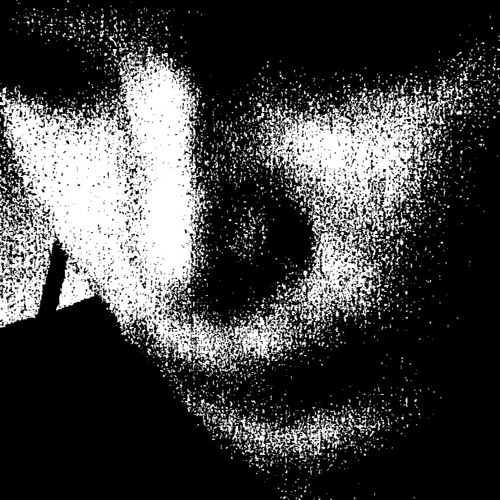 Jeks Blomka's avatar