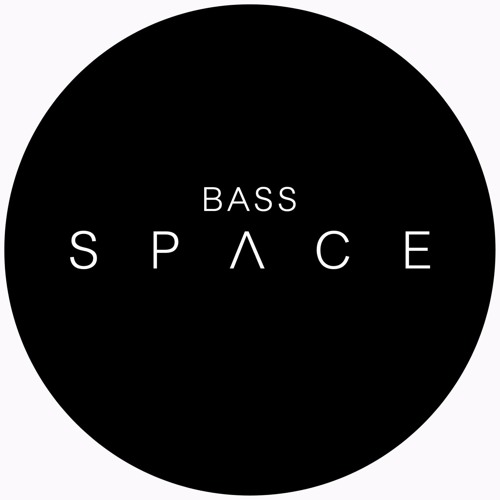 BASS SPACE's avatar