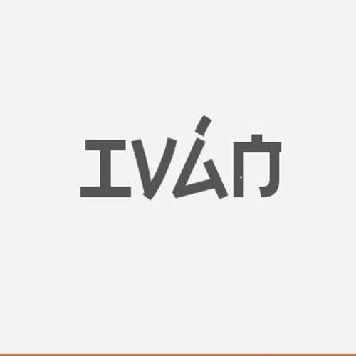 Ivan Barrios's avatar