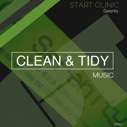 Start Clinic's avatar