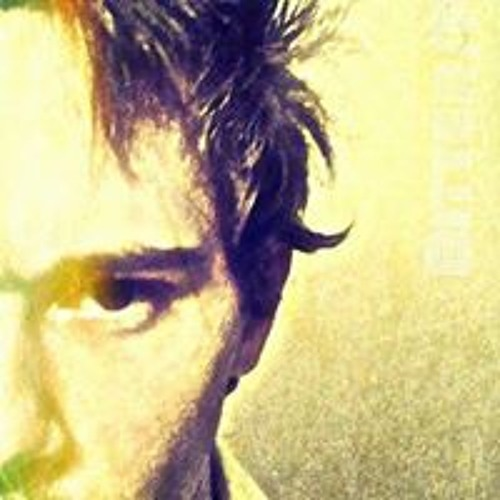 Aaron Prater's avatar