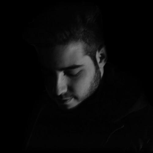DANYAIR's avatar
