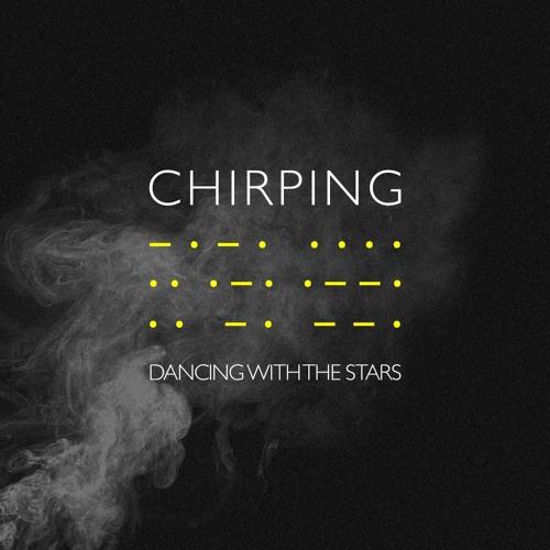 CHIRPING's avatar