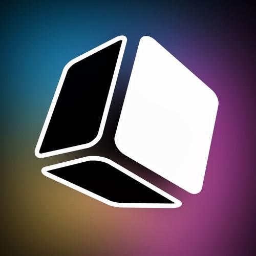Blinksonic°'s avatar
