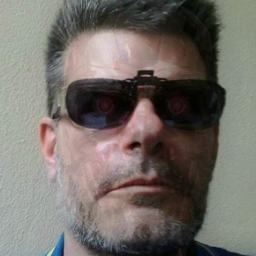 Juan Miguel Martínez 1's avatar