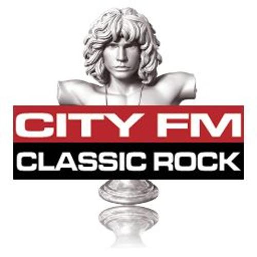 cityfmclassicrock's avatar