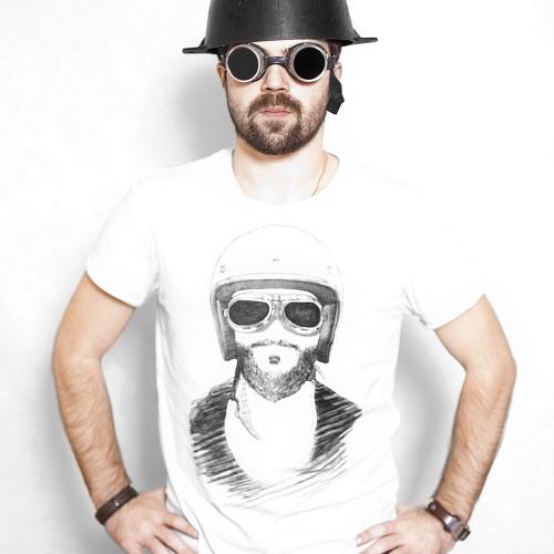 Vladimir Chuychenko's avatar