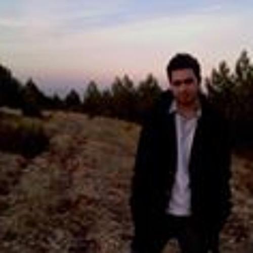 Serhat Öcal's avatar