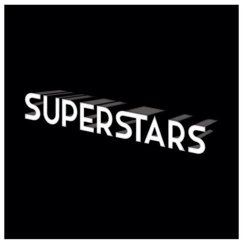 SUPER STARS's avatar
