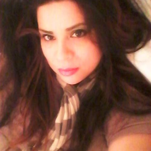 Eileen Carmona's avatar