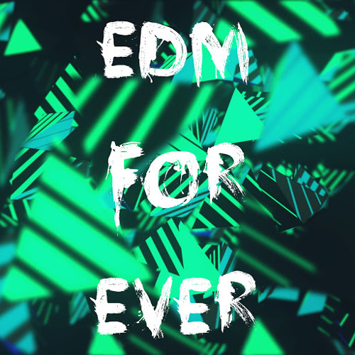 EDM For Ever's avatar