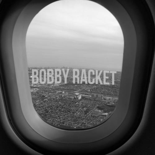 Bobby Racket's avatar