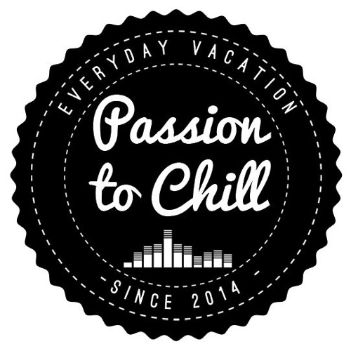 Passion To Chill's avatar