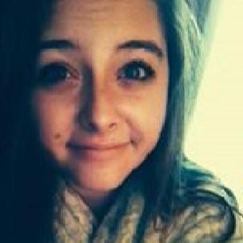 Keira Chelius's avatar