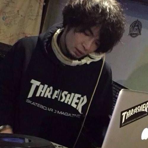 Dj Abatto (アバット)'s avatar