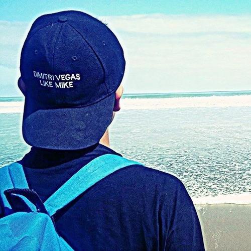 DJ ADRIAN PERU (RECORDS` WEEKK)'s avatar