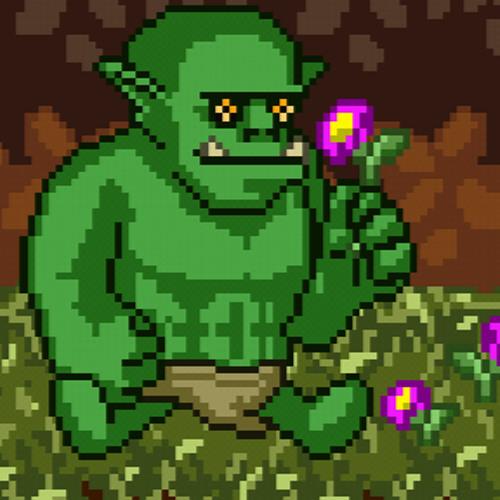 Jaydid James (offiCial)'s avatar