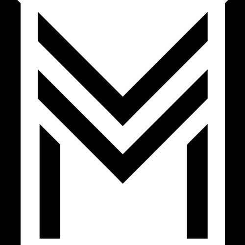 MusicMailers's avatar