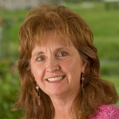 Bonnie Groessl's avatar